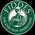 FIDDES