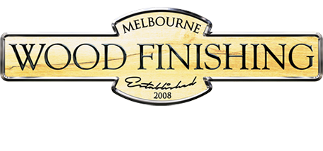 Melbourne Wood Finishing